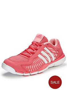adidas-adipure-360-control-trainers
