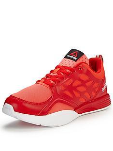 reebok-cardio-inspire-low-trainers