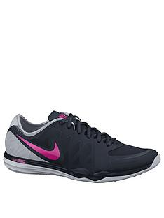 nike-dual-fusion-tr-3-trainers