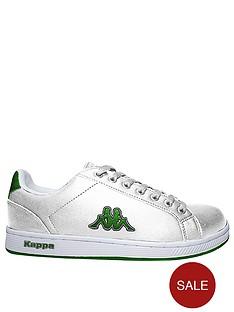 kappa-maresas-2-trainers