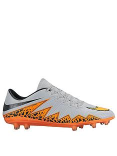 nike-mens-hypervenom-phinish-firm-ground-football-boots