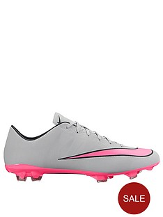 nike-mens-mercurial-veloce-ii-firm-ground-football-boots