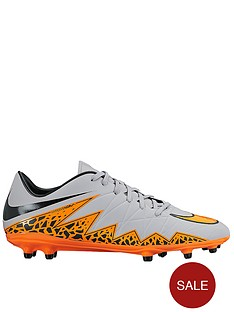 nike-mens-hypervenom-phelon-ii-firm-ground-football-boots