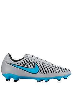 nike-mens-magista-onda-firm-ground-football-boots