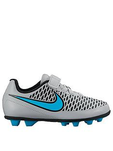 nike-junior-magista-ola-velcro-firm-ground-football-boots