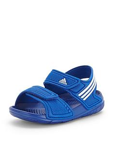adidas-akwah-9-toddler