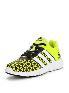 adidas-fb-control-cf-junior-trainers