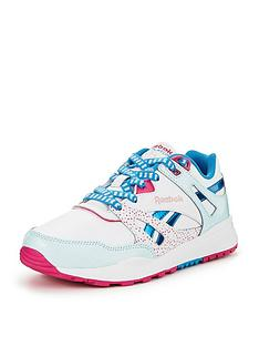 reebok-ventilator-junior-trainers