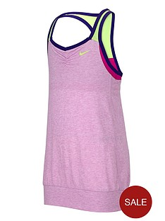nike-young-girls-cool-2-in-1-camisole-top