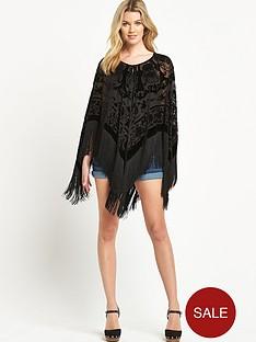 jayley-boho-silk-black-cape
