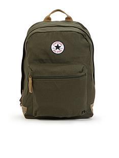 converse-canvas-backpack
