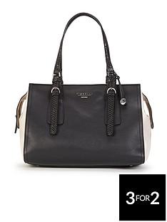 fiorelli-darcy-shoulder-bag-monochrome