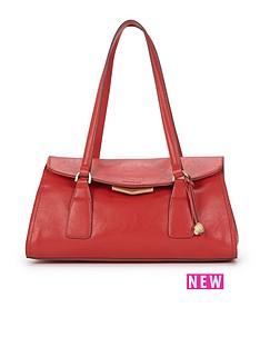 fiorelli-jodie-shoulder-bag-red