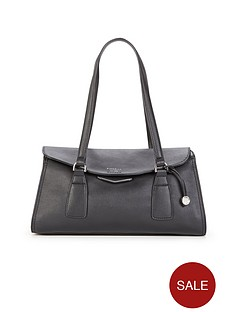 fiorelli-jodie-shoulder-bag-black