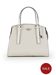 fiorelli-bella-rose-grab-bag-soft-white
