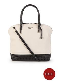 fiorelli-broghan-shoulder-bag-monochrome