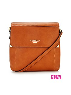 fiorelli-justine-crossbody-bag