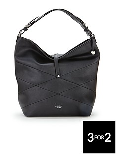 fiorelli-nina-hobo-shoulder-bag
