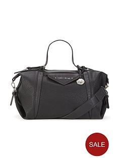 fiorelli-heston-shoulder-bag