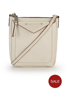 fiorelli-coby-crossbody-bag