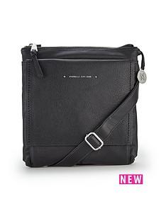 fiorelli-cybill-crossbody-bag