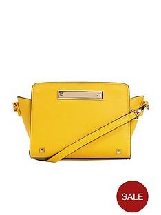 miss-selfridge-mini-crossbody-bag