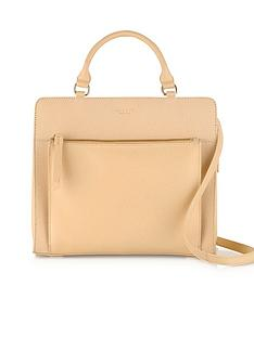 radley-clerkenwell-medium-zip-top-multiway-bag