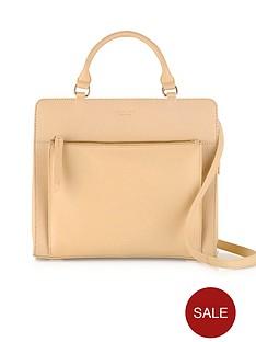 radley-clerkenwell-medium-zip-top-multiway-bag