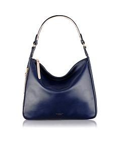 radley-frith-street-medium-zip-top-hobo
