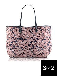 radley-cherry-blossom-dog-large-weekend-bag