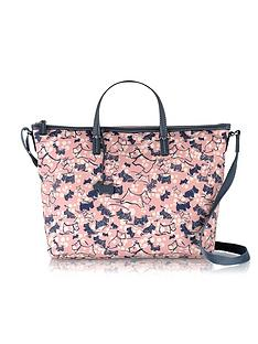 radley-cherry-blossom-dog-medium-tote-bag