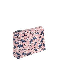 radley-cherry-blossom-medium-cosmetic-case