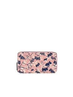 radley-cherry-blossom-zip-matinee-purse