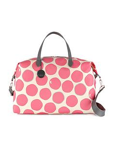 radley-spot-on-large-holdall