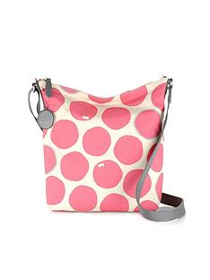radley-spot-on-crossbody-bag