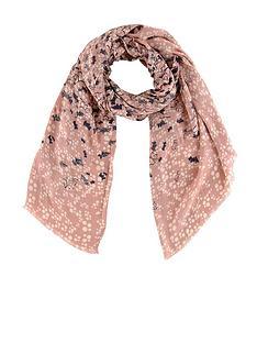 radley-cherry-blossom-dog-printed-scarf