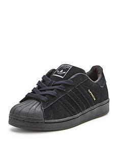 adidas-originals-superstar-city-series-junior-trainers