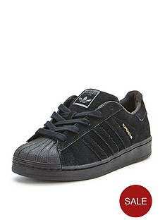 adidas-originals-superstar-city-series-junior-trainers