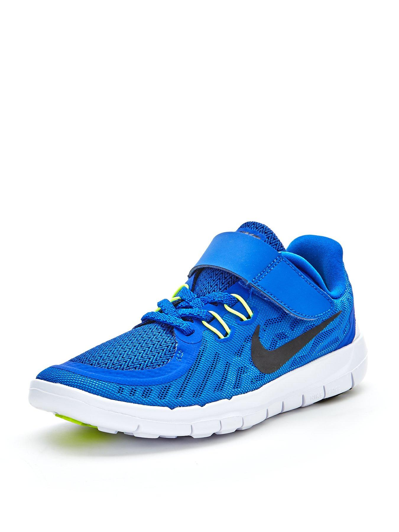 Nike online shopping uk