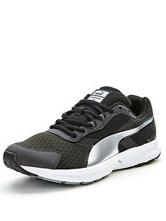 puma-descendant-v3-trainers