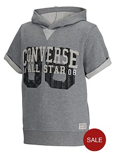 converse-youth-boys-short-sleeved-hoody