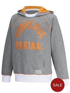 converse-youth-boys-hoody