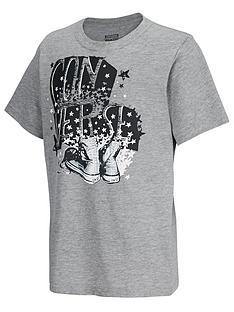converse-youth-boys-show-stars-t-shirt