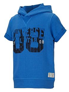 converse-little-boys-short-sleeved-hoody