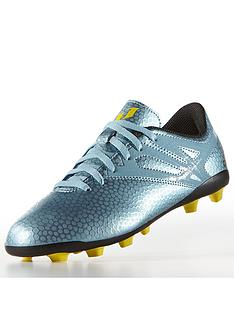 adidas-junior-messi-104-firm-ground-football-boots