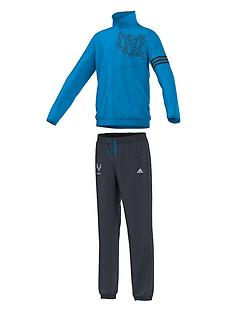 adidas-junior-messi-tracksuit