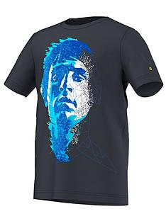 adidas-junior-messi-graphic-t-shirt