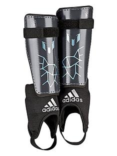 adidas-junior-messi-10-shin-guards
