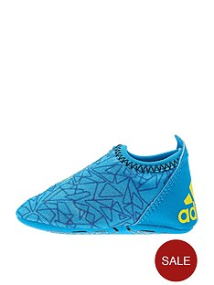 adidas-messi-baby-crib-shoe
