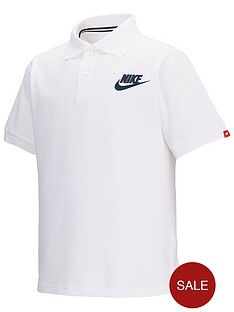 nike-young-boys-polo-shirt